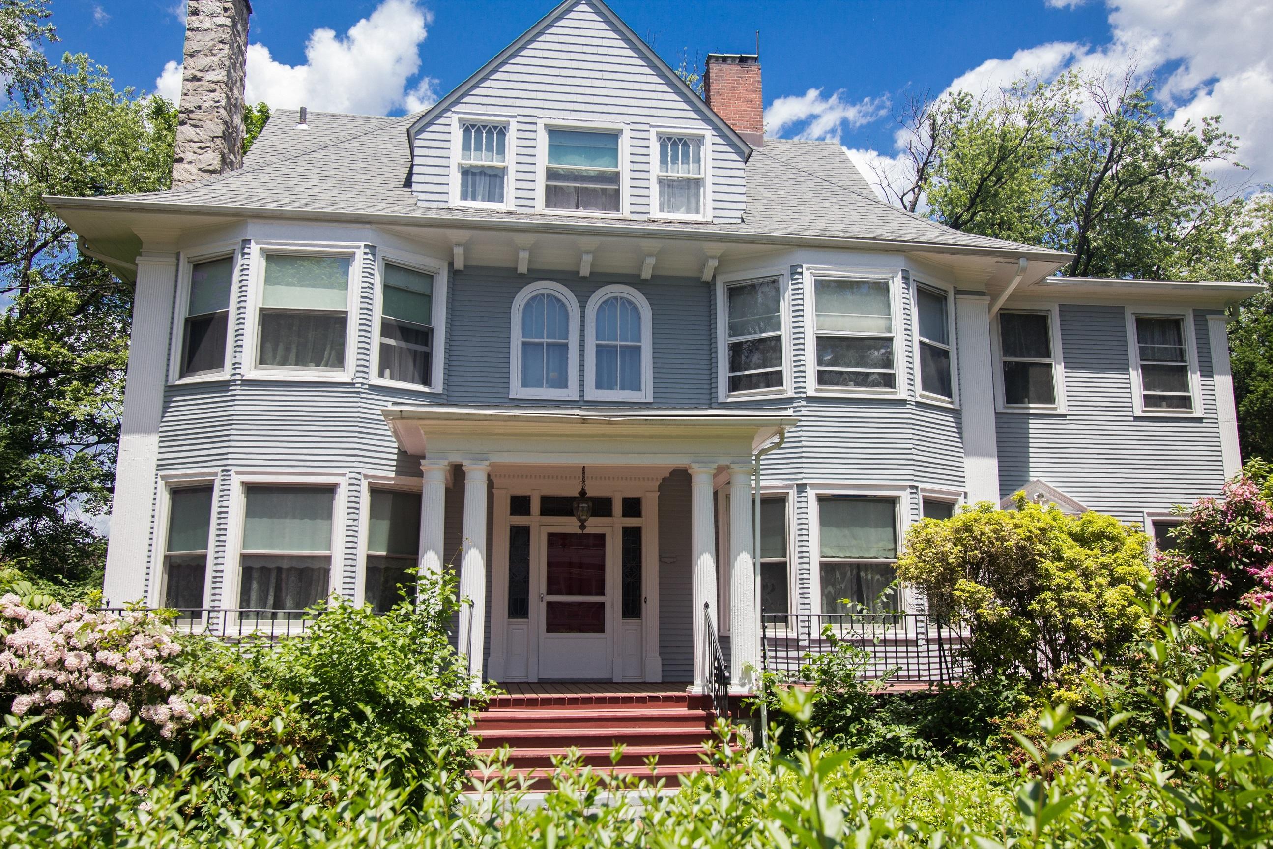 361 E Grand Street, Mt Vernon, NY