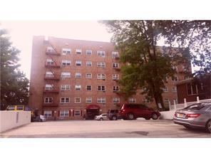 47 Alta Avenue, 6E