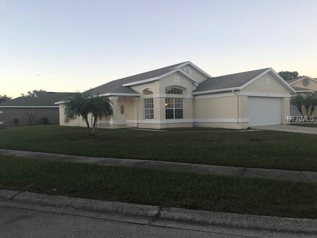 3111 TALL GRASS PL, KISSIMMEE, FL 34743