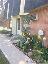 5846 S Pearl St, Centennial, CO