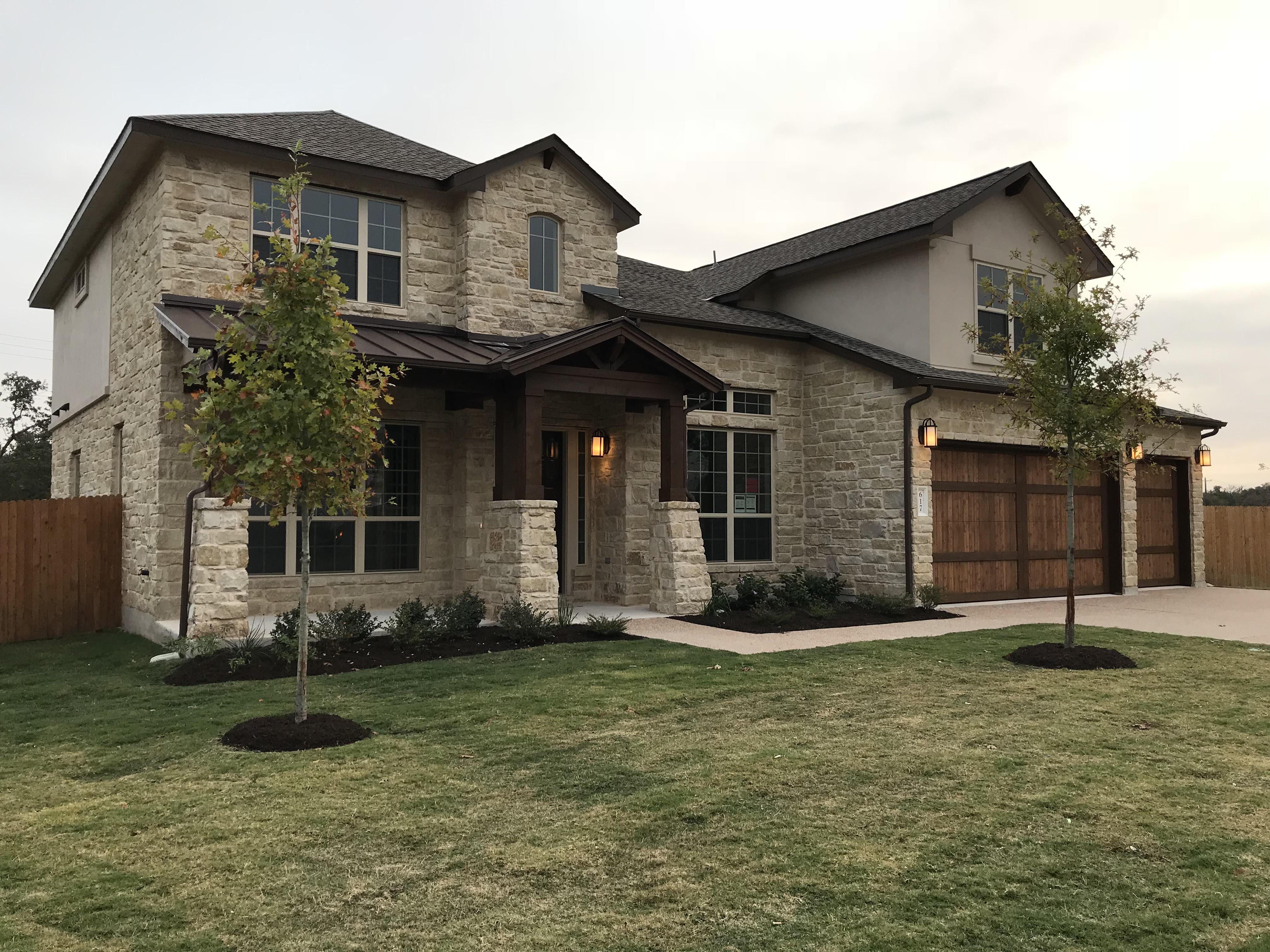 617 Raging River Rd, Cedar Park, TX 78613