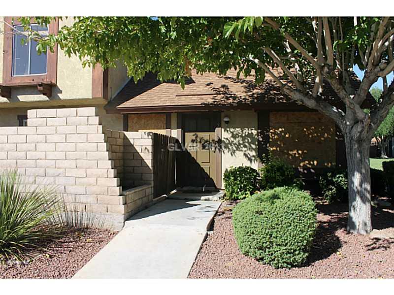 3149 Batavia Drive, Las Vegas, NV 89102