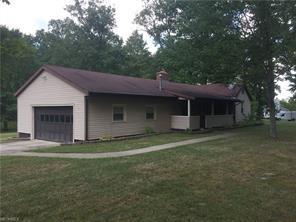 5362 Boneta Road Medina Ohio 44256