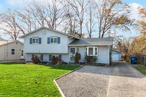 6100 Olive Ave North Ridgeville Ohio 44039
