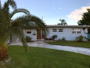 2855 SE Wiltshire Terrace, Port Saint Lucie, FL 34952