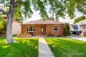 4651 S Lincoln St Englewood, CO 80110