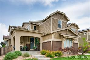 25348 E Fair Dr Aurora, CO 80016