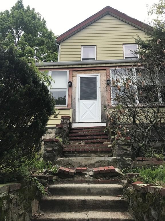 12 Riverview Ave Saugus MA