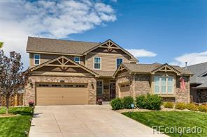 6245 S Millbrook Way Aurora, CO 80016