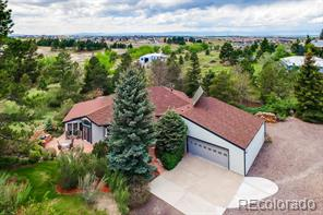 25343 E Kettle Place Aurora, CO 80016