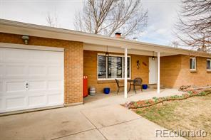 4701 Indiana St Golden, CO 80403