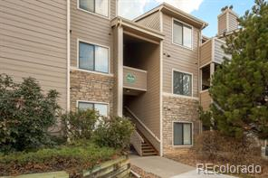 7408 Alkire St #205 Littleton, CO 80127