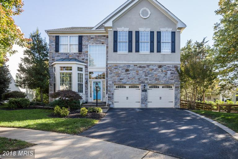 25476 FARMNECK CT, CHANTILLY, VA 20152