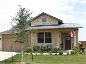 341 Rosemary Holw Buda, TX 78610