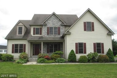 31937 GRIFFITH DR, GALENA, MD, 21635