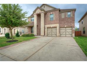 6425 Kedington St, Austin, TX. 78747