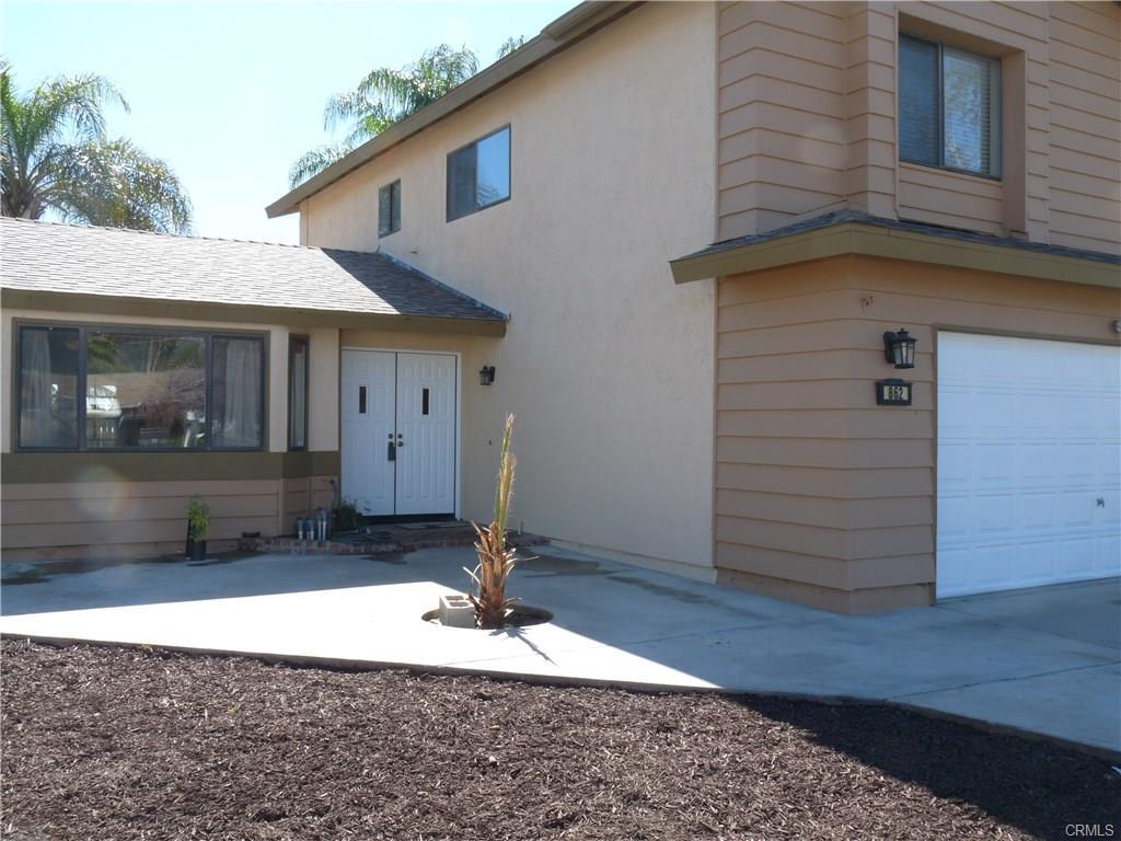 862 Pinehurst, Lake Elsinore, CA