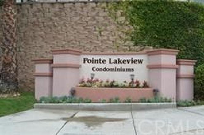 2716 Lake Pointe, #128, Spring Valley , CA