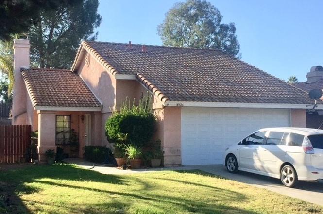 39586 Oak Cliff Drive, Temecula, CA