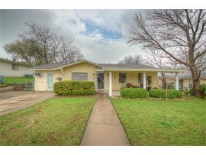 4708 Little Hill Cir, Austin, TX. 78725