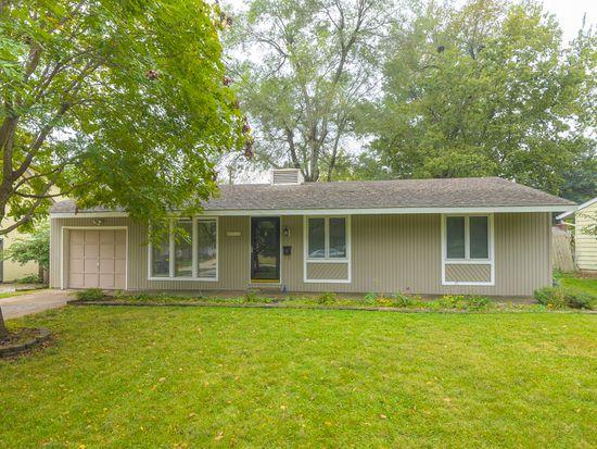 4311 W 78th Ter., Prairie Village, KS 66208