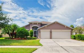 6022 39th Ct E Bradenton,Florida 34203