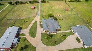 665 arrowhead road waxahachie texas 75167