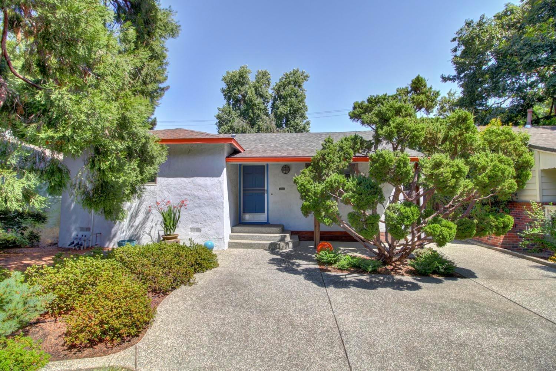 4823 A Street, Sacramento, CA 95819