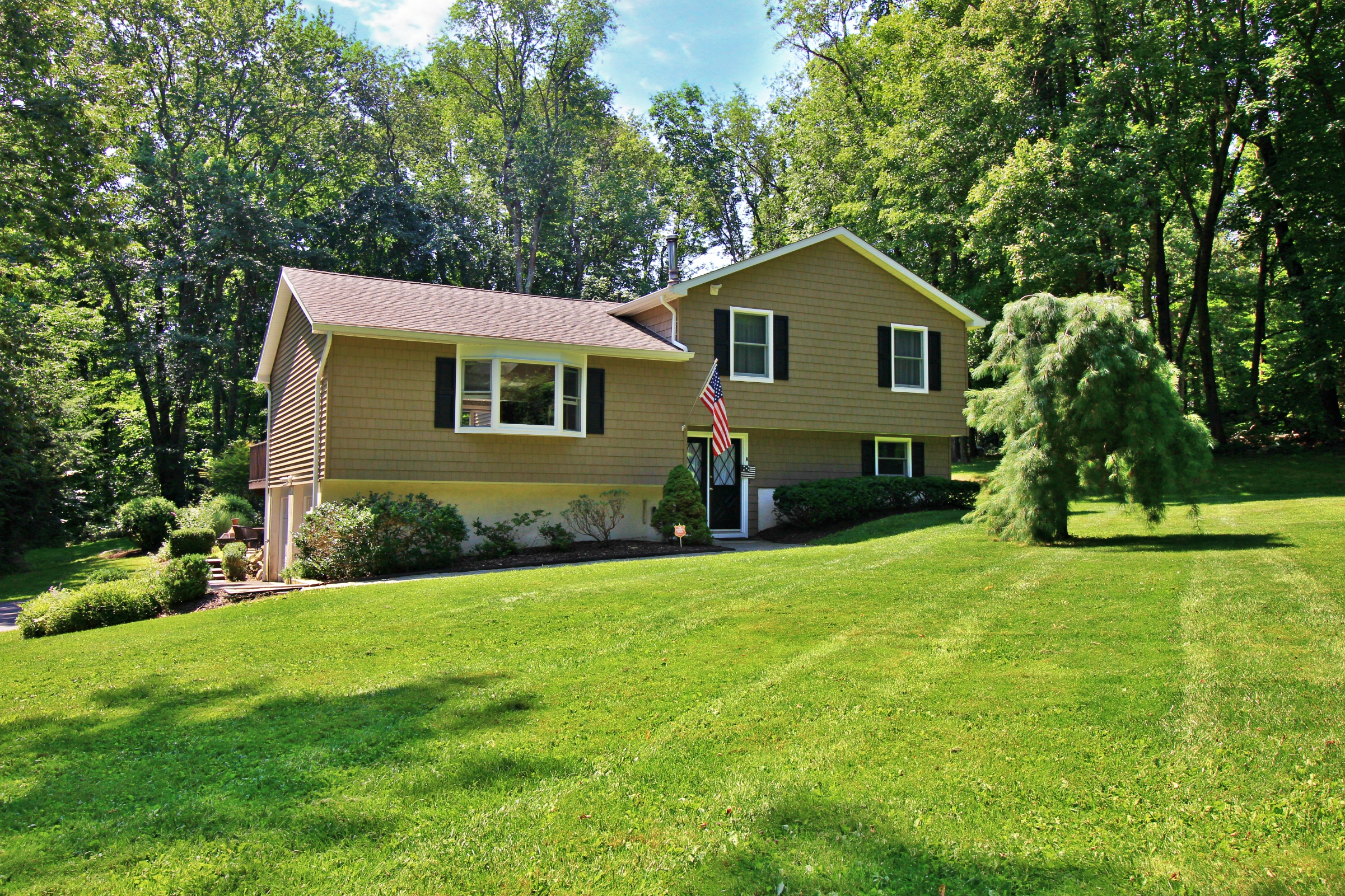 16 Nathan Hale, Stormville NY 12582