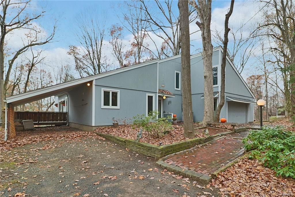 121 Bohl Rd., Hopewell Junction, NY 12533