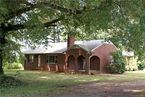 1855 Buffalo Shoals Rd, Catawba, NC
