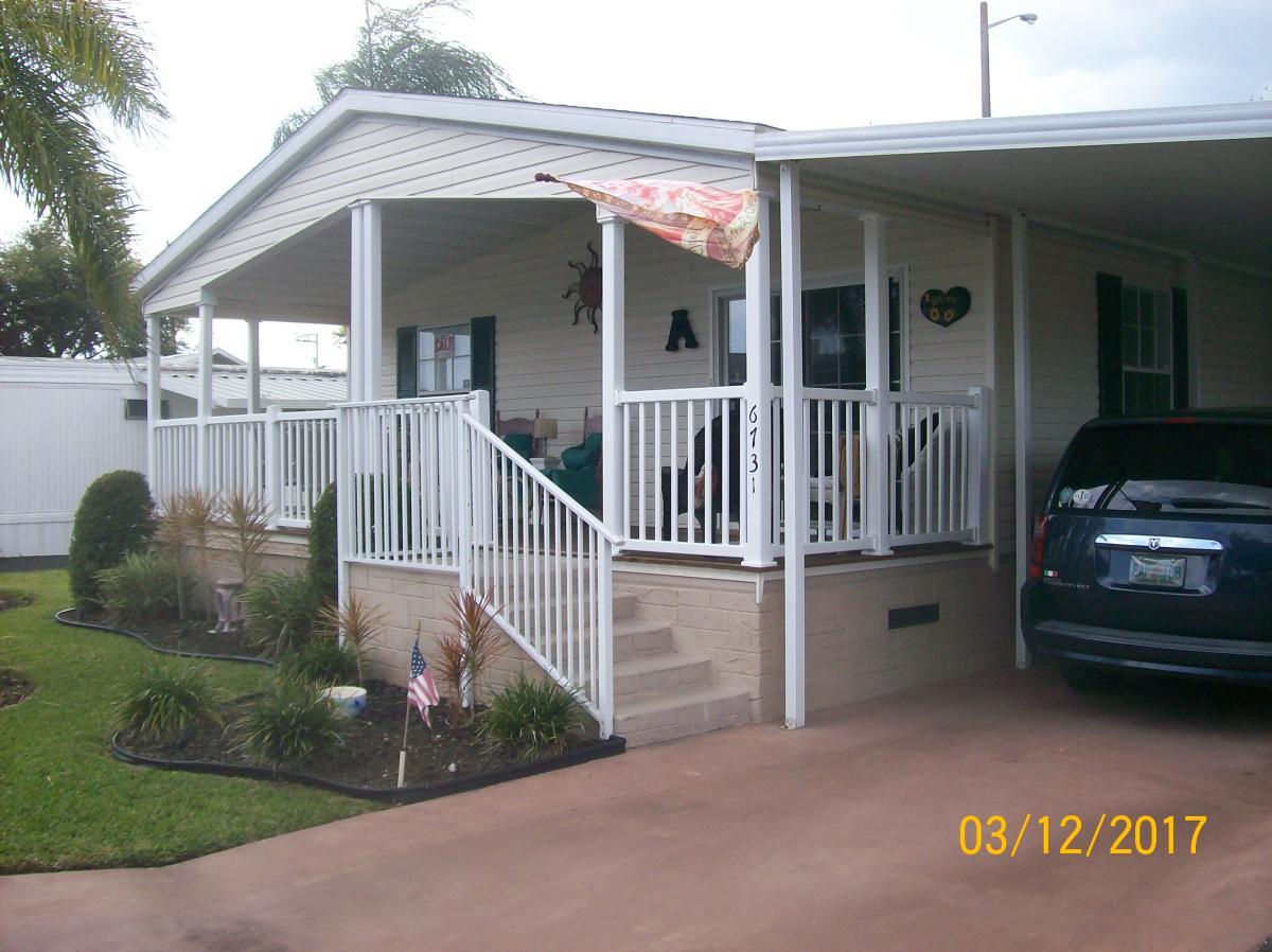 6731 NW 45th Ter #P3, Coconut Creek, FL 33073