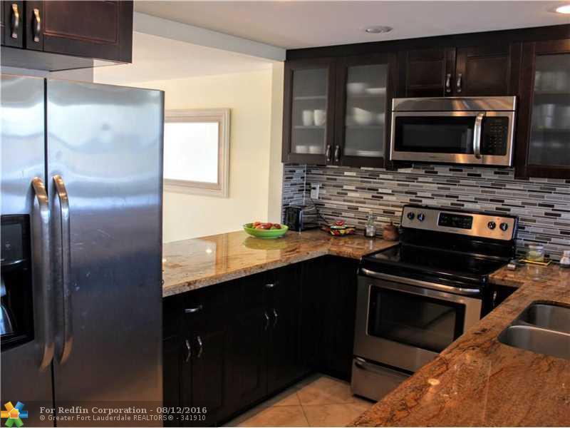 5555 N Ocean Blvd #37, Lauderdale by the sea, FL 33308