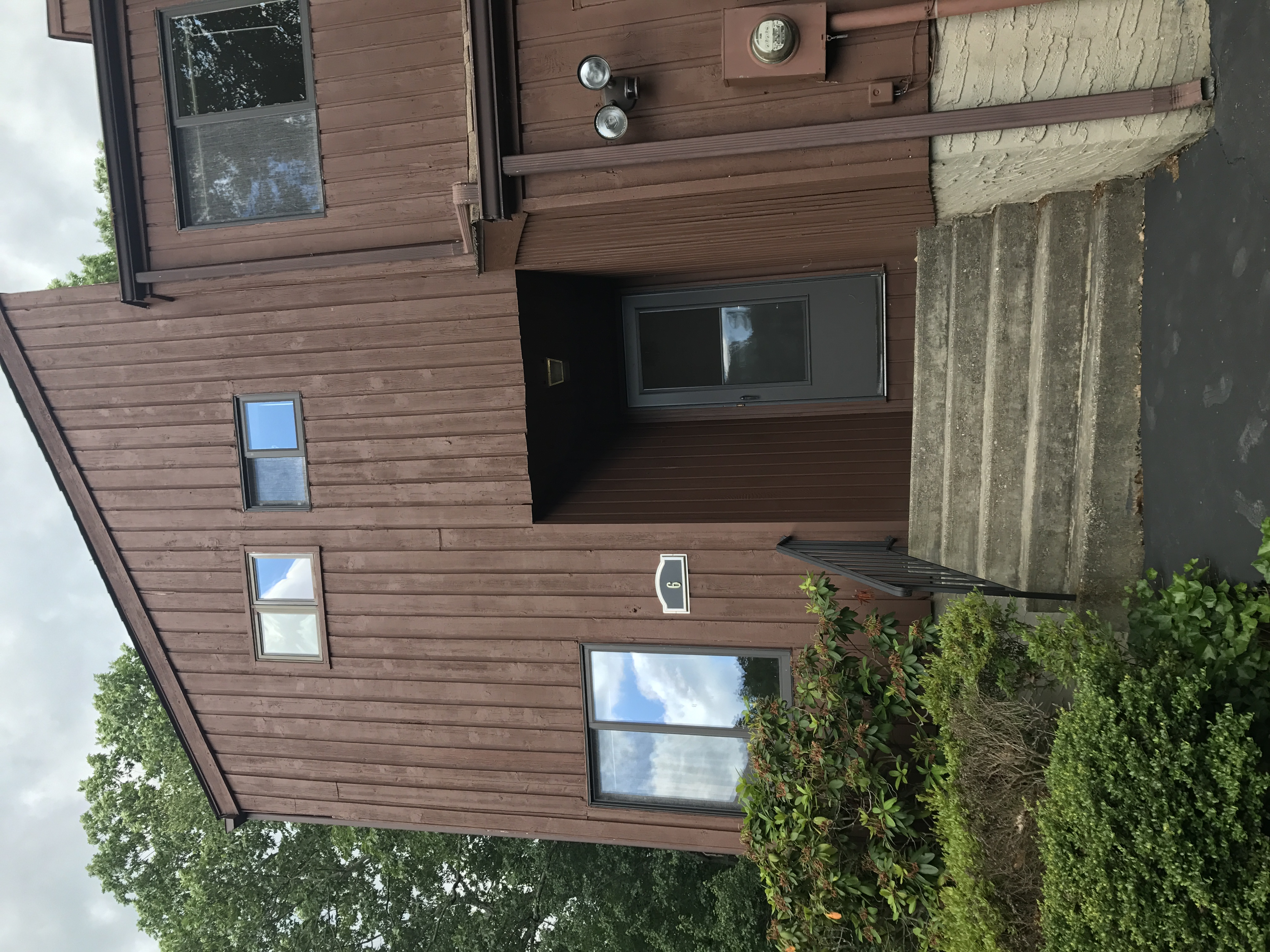 6 Boulder Lane, Goldens Bridge NY