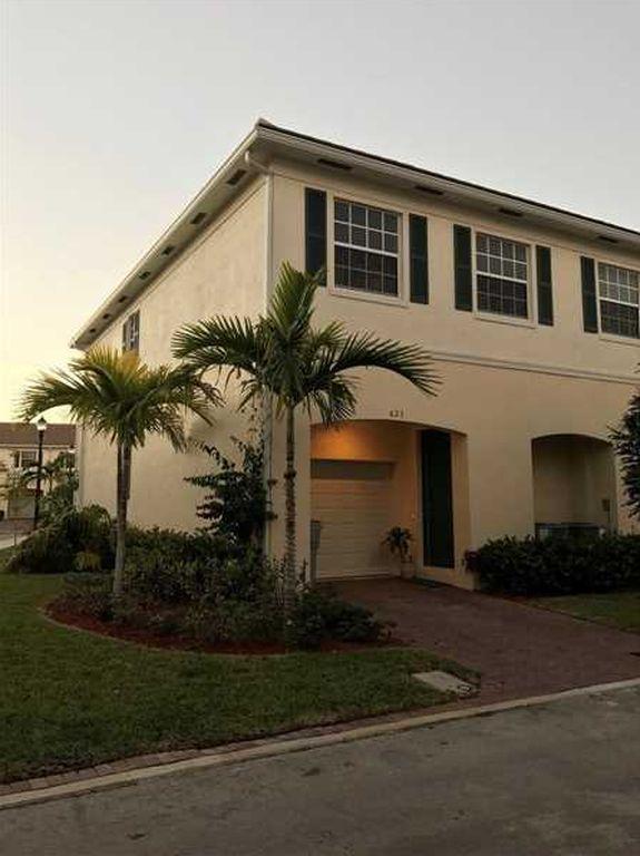 623 SW 2nd Terrace, Pompano Beach, FL 33060