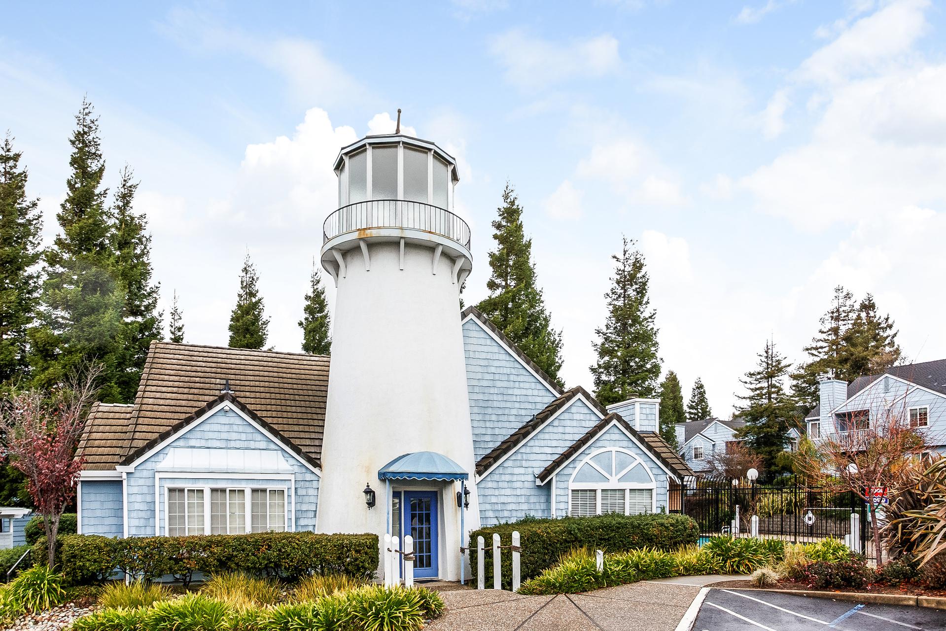313 Lighthouse Dr, Vallejo,CA