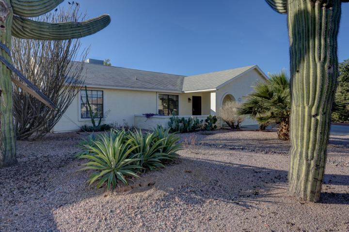 7341 E Diamond Ave, Mesa, AZ 85208
