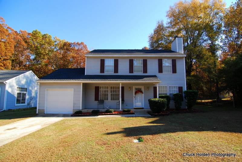 308 Woodspur Rd., Irmo, SC 29063
