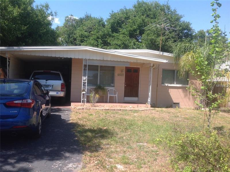 5517 16th Ave S, Gulfport 33707