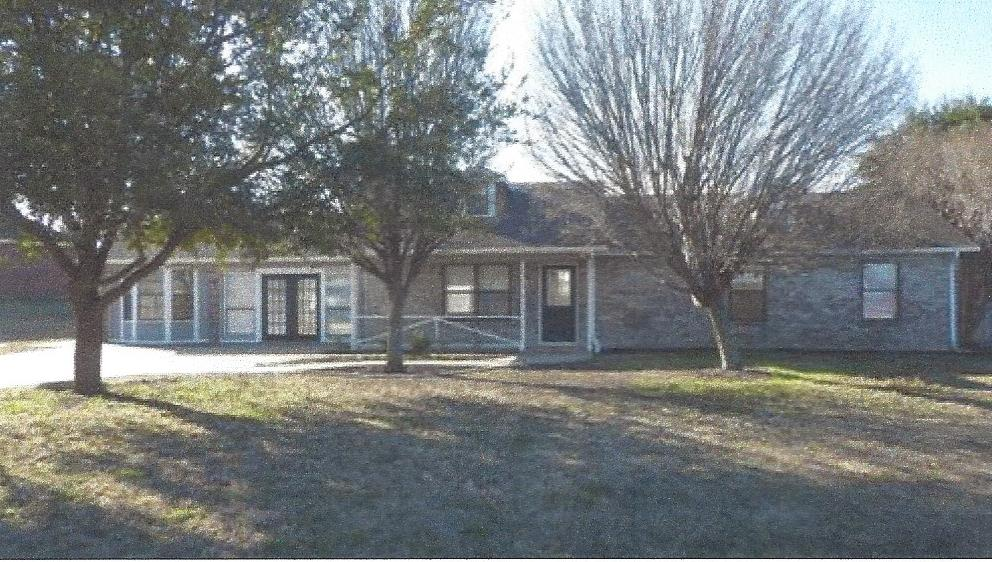 215 Overland Dr, Lowry Crossing, 75069