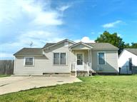 1617 SW I Ave Lawton, OK 73501