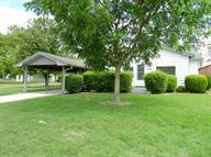 1617 NW Irwin Ave. Lawton, OK 73507