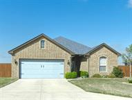 309 Marilyn Glover Dr. Elgin, OK 73538