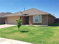 4709 Malcom Rd. Lawton, OK 73505