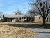14416 NE 75th ST Fletcher, OK 73541