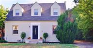 1116 NW Elm Ave Lawton, OK 73507