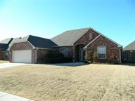 2211 SW 55th St Lawton, OK 73505