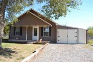 2 1st Ave Sterling, OK 73567
