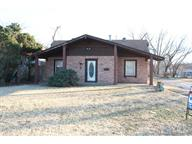 708 SW Jefferson Ave Lawton, OK 73501