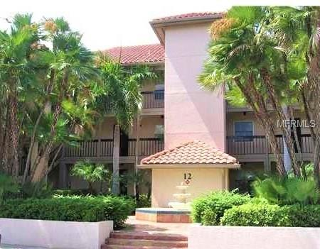 2400 FEATHER SOUND DR, #1223, CLEARWATER, FL 33762